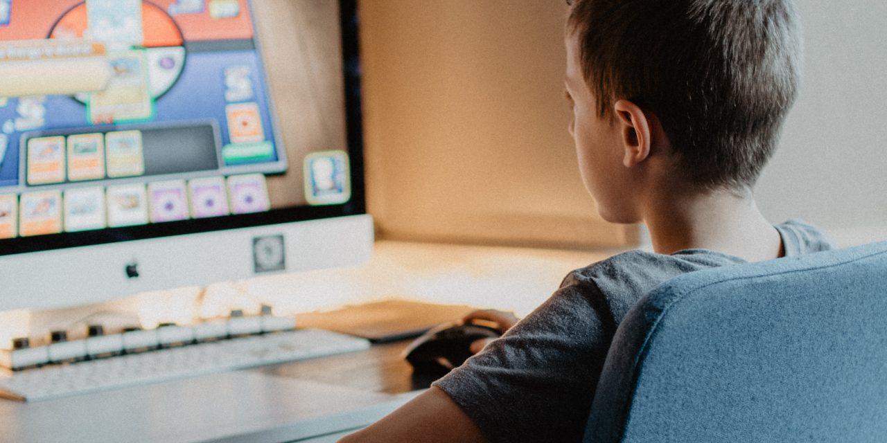3 gode tips til at spille sikkert på nettet