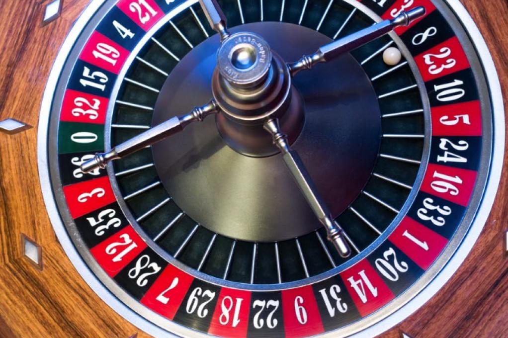 Få masser af bonusser når du spiller online casino