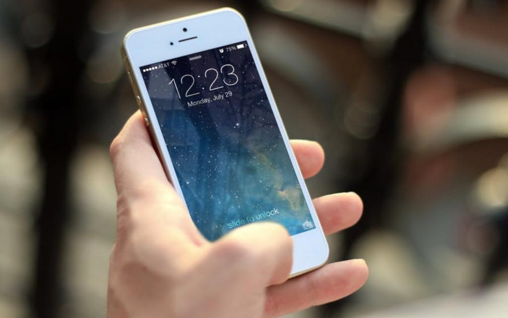 Vær omhyggelig i dit valg af online- eller mobilcasino