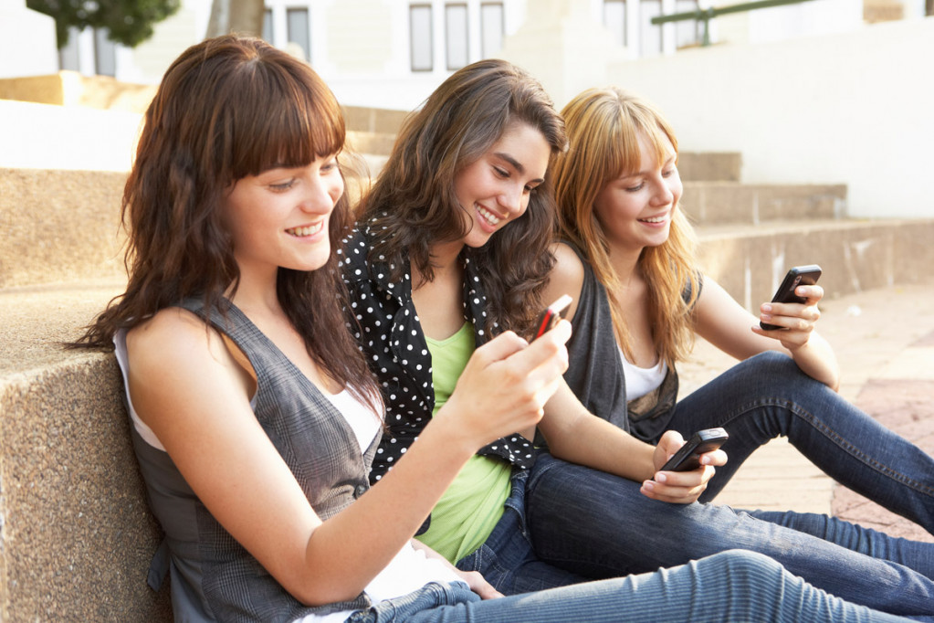 Bliv udfordret med nye casinosider på mobilen