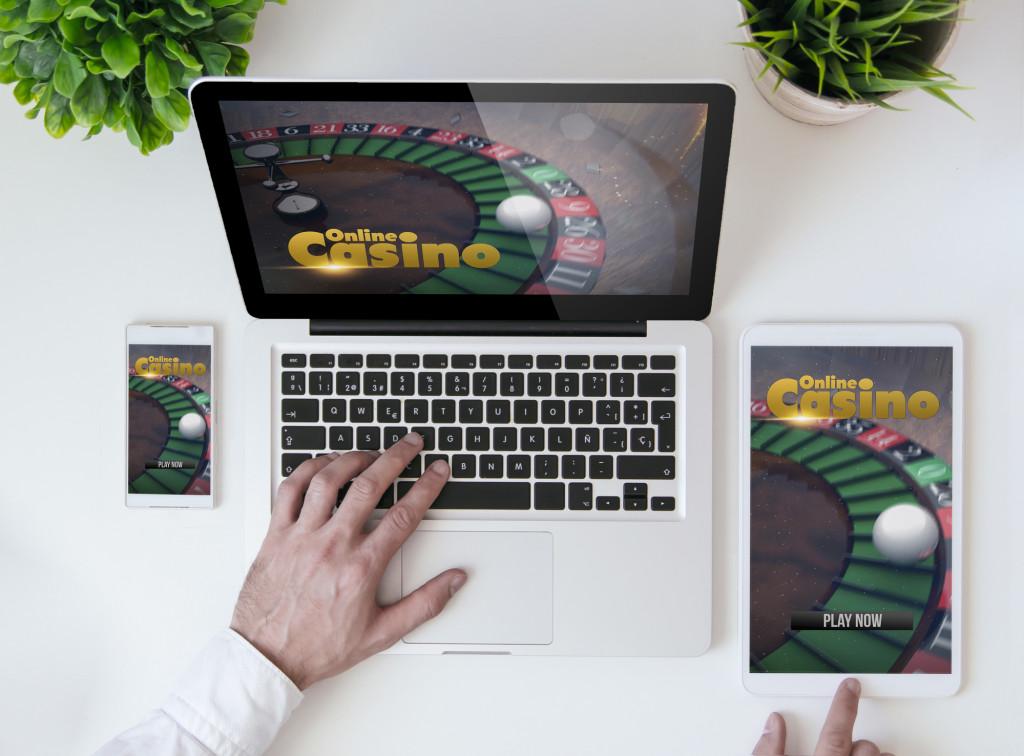 Hvorfor ikke bruge din fritid med danske casinoer?