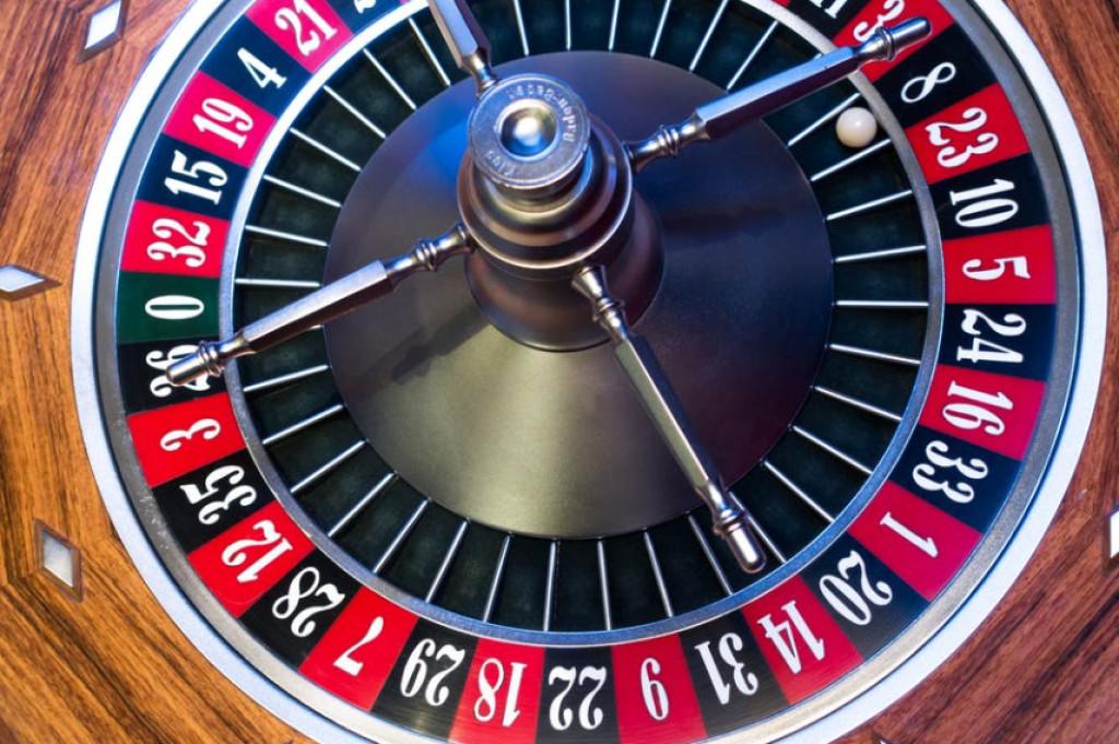 Det bør du vide inden du spiller på Online Casino