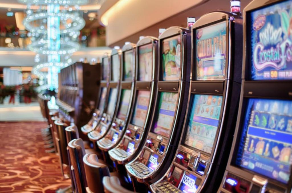Gode tips til spil på online spilleautomater